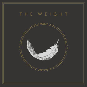 The Weight Vinyl