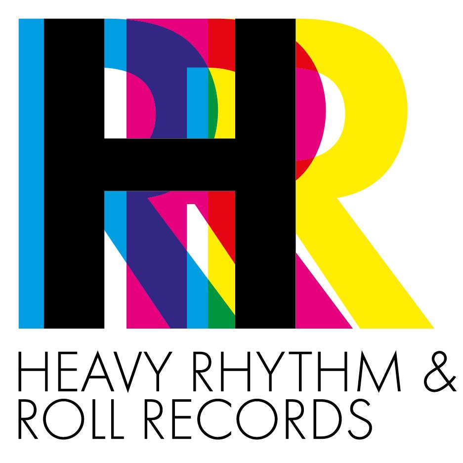 Heavy Rhythm & Roll Records